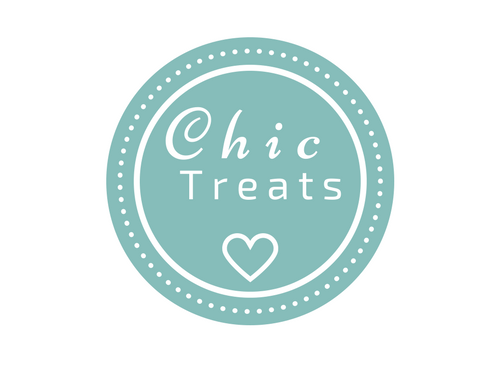 Chic Treats
